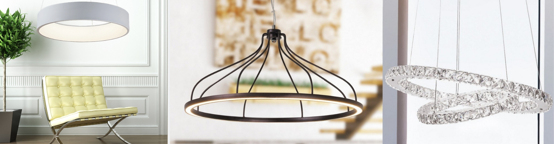 LED svetelné zdroje
